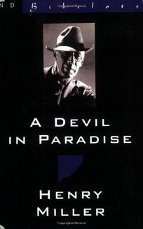 A Devil in Paradise