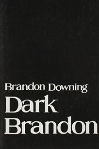 Dark Brandon
