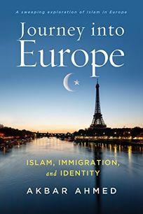Journey into Europe: Islam