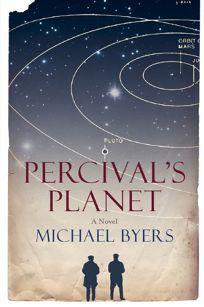 Percivals Planet
