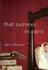 That Summer in Paris