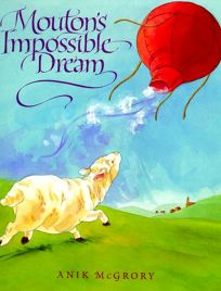 Moutons Impossible Dream