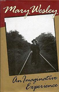 An Imaginative Experience: 8a Novel