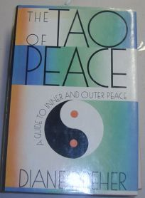 The Tao of Peace