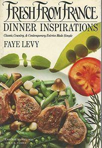 Dinner Inspirations