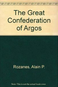 The Great Confederation of Argos
