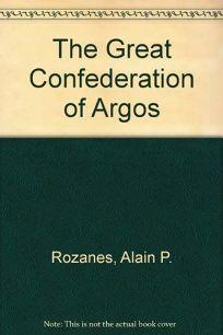 The Great Confederation of Argos