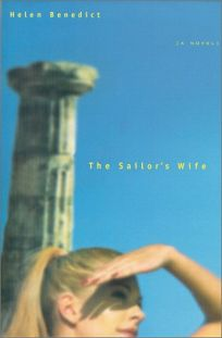 The Sailors Wife