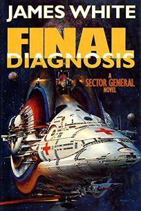 Final Diagnosis