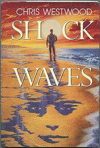 Shock Waves CL
