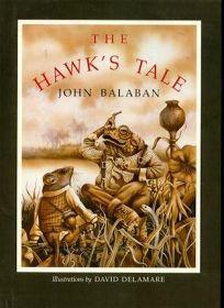 The Hawks Tale