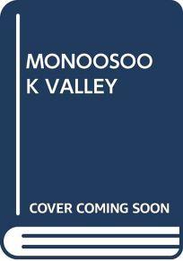 Monoosook Valley