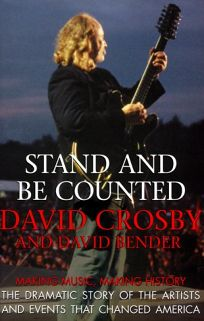 Stand and Be Counted: Making Music
