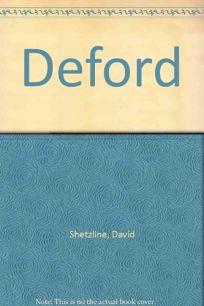 Deford