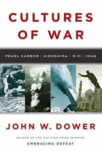 Cultures of War: Pearl Harbor