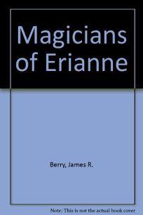 Magicians of Erianne