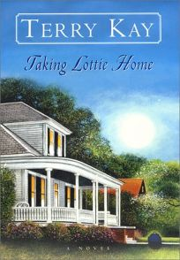 Taking Lottie Home