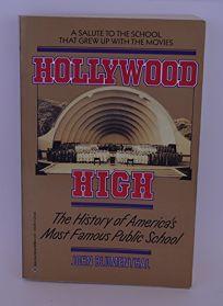 BT-Hollywood High