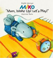 MIKO: MOM