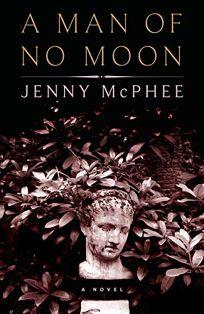 A Man of No Moon