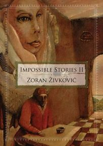 Impossible Stories II