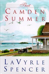 Image result for camden summer lavyrle spencer