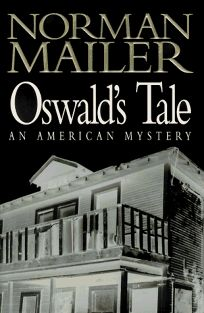 Oswalds Tale:: An American Mystery