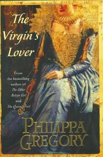 THE VIRGINS LOVER