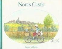 Noras Castle
