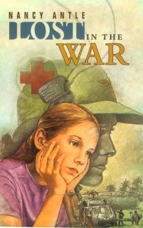 Lost in the War