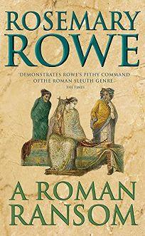 A Roman Ransom
