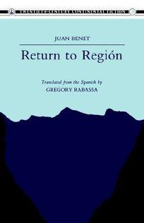 Return to Region