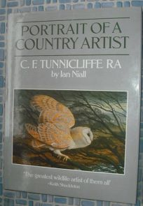 Portrait of a Country Artist: C. F. Tunnicliffe