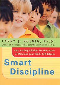 SMART DISCIPLINE: Fast