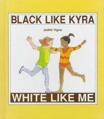 Black Like Kyra