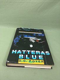 Hatteras Blue