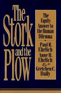 Stork & the Plow