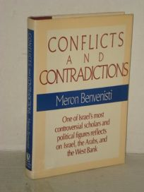 Conflicts and Contradictions