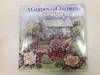 A Garden for Children