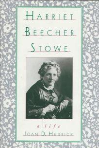 catharine beecher books