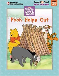 Pooh Helps Out