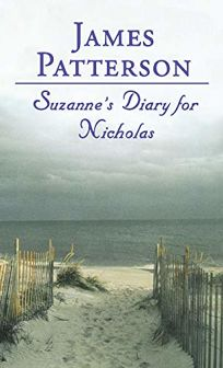 SUZANNES DIARY FOR NICHOLAS