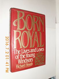 Born Royal