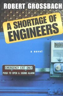 A SHORTAGE OF ENGINEERS