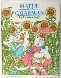 Mattie/Cataragus