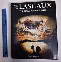 Cave of Lascaux
