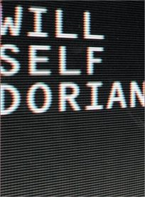 DORIAN: An Imitation