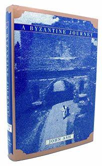 A Byzantine Journey
