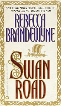 Swan Road
