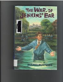 The War of Jenkins Ear